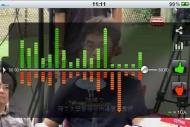 「RTHK Thumb 城市論壇流動版」手機程式,讓觀眾可對《城市論壇》發言者的言論即時表態「讚」或「彈」。