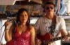 一个澳洲音乐人邂逅柬埔寨酒吧女歌手,还顺利发展音乐事业,但名利双收之后…《世情2》有他们的故事。