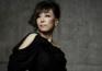 歌劇天后曹秀美以花腔技巧 著稱。第四台週六晚呈獻她 演繹傳奇女高音卡拉絲的首本名曲,讓你感受其獨有魅力。