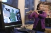 又一個齊心就事成的勵志故事。《零距離科學3》看科技如何助失明長笛演奏家實現與交響樂團合奏的夢想。
