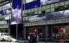 雷曼兄弟倒闭重创全球经济,《金钱国度3》追踪侦查令这间历史悠久的银行一败涂地的真正原因。